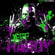 Jeffy Hardy HD