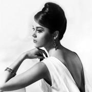 Jane Fonda HD Wallpapers Photos Pictures WhatsApp Status DP Full star Wallpaper