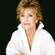 Jane Fonda HD Wallpapers Photos Pictures WhatsApp Status DP Background