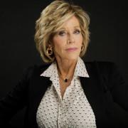 Jane Fonda hd Wallpapers Photos Pictures WhatsApp Status DP Images