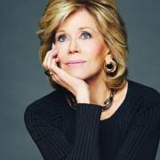 Jane Fonda HD Wallpapers Photos Pictures WhatsApp Status DP star 4k wallpaper