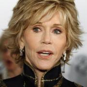 Jane Fonda hd Wallpapers Photos Pictures WhatsApp Status DP pics