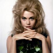 Jane Fonda HD Wallpapers Photos Pictures WhatsApp Status DP 4k Wallpaper