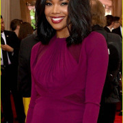 Gabrielle Union Wallpapers Photos Pictures WhatsApp Status DP Profile Picture HD