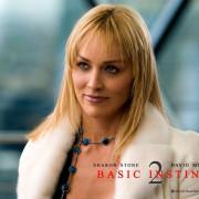 Sharon Stone basic instinct HD Wallpapers Photos Pictures WhatsApp Status DP 4k Wallpaper