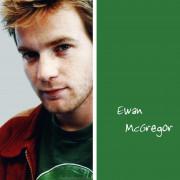 Ewan McGregor Wallpapers Photos Pictures WhatsApp Status DP