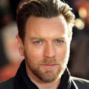 Ewan McGregor HD Pics