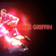 Blake Griffin Desktop Wallpapers Photos Pictures WhatsApp Status DP HD Background