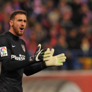 Jan Oblak Wallpapers Photos Pictures WhatsApp Status DP Images hd