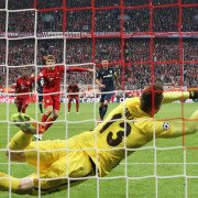 Jan Oblak Wallpapers Photos Pictures WhatsApp Status DP Pics