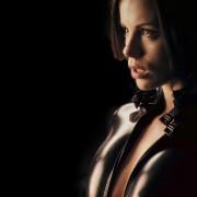 Kate Beckinsale HD Pics