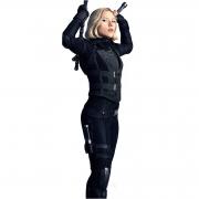 Scarlett Johansson Black Widow Wallpapers Photos Pictures WhatsApp Status DP HD Background