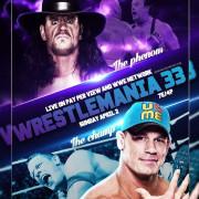 John Cena vs Undertaker Wallpapers Photos Pictures WhatsApp Status DP Cute Wallpaper