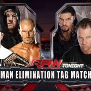 John Cena vs Undertaker Wallpapers Photos Pictures WhatsApp Status DP Full HD star Wallpaper