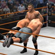 John Cena vs Undertaker Wallpapers Photos Pictures WhatsApp Status DP 4k Wallpaper
