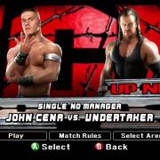 John Cena vs Undertaker Wallpapers Photos Pictures WhatsApp Status DP Images hd