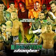 John Cena vs Undertaker Wallpapers Photos Pictures WhatsApp Status DP