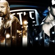 John Cena vs Undertaker Wallpapers Photos Pictures WhatsApp Status DP Pics HD
