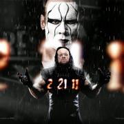 John Cena vs Undertaker Wallpapers Photos Pictures WhatsApp Status DP Pics