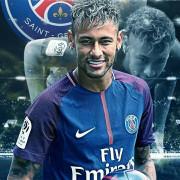 Neymar Wallpapers Photos Pictures WhatsApp Status DP 4k Wallpaper
