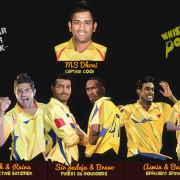 IPL Photos Rcb HD Wallpaper