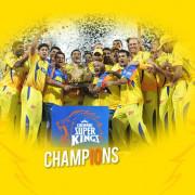 IPL Photos Rcb Wallpaper Images