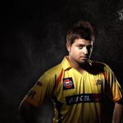 IPL Photos Rcb Download Background