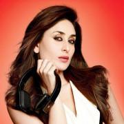 Kareena Kapoor HD Pics
