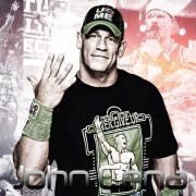 John Cena For Computer Wallpapers Photos Pictures WhatsApp Status DP Pics