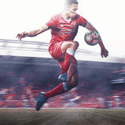 Trent Alexander-Arnold Wallpapers Photos Pictures WhatsApp Status DP Pics HD