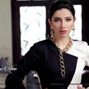 Mahira Khan HD Wallpapers
