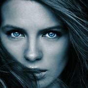 Kate Beckinsale Hd Photos Pictures WhatsApp Status DP 4k Wallpaper