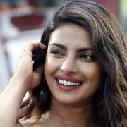 Priyanka Chopra 8k