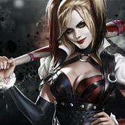 Joker Girl Photos Wallpapers
