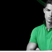 Cristiano Ronaldo HD Pics