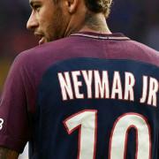 Neymar Wallpapers Photos Pictures WhatsApp Status DP Pics HD