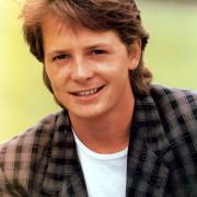 Michael J Fox HD Wallpapers Photos Pictures WhatsApp Status DP Full star Wallpaper