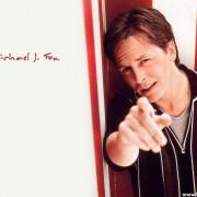 Michael J Fox HD Wallpapers Photos Pictures WhatsApp Status DP star 4k wallpaper