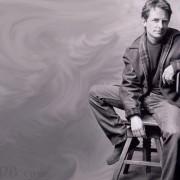 Michael J Fox HD Wallpapers Photos Pictures WhatsApp Status DP Pics