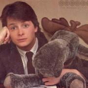 Michael J Fox HD Wallpapers Photos Pictures WhatsApp Status DP