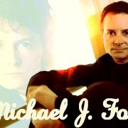 Michael J Fox HD Wallpapers Photos Pictures WhatsApp Status DP Ultra Wallpaper