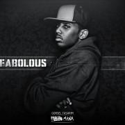 Fabolous HD Pics