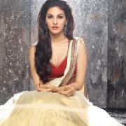 Amyra Dastur HD