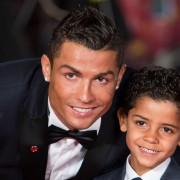 Cristiano Ronaldo And Georgina Rodriguez Wallpaper Photos Pictures WhatsApp Status DP Images hd