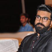 Ram Charan HD Pics
