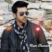 Ram Charan Wallpapers Photos Pictures WhatsApp Status DP Cute Wallpaper