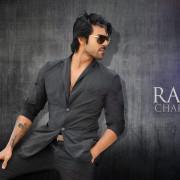 Ram Charan Wallpapers Photos Pictures WhatsApp Status DP Pics