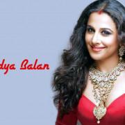 Vidya Balan HD Pics