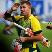 David Warner IPL Wallpapers Photos Pictures WhatsApp Status DP 4k Wallpaper