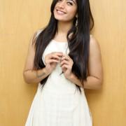 Rashmika Mandanna Photos Pictures WhatsApp Status DP Full HD star Wallpaper